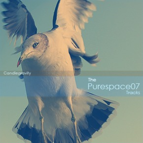 The Purespace07 Tracks